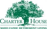 Charter House - Mayo Clinic