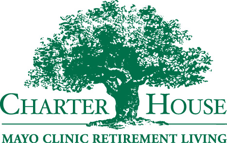 Charter House - Mayo Clinic | Retirement Centers | Assisted Living