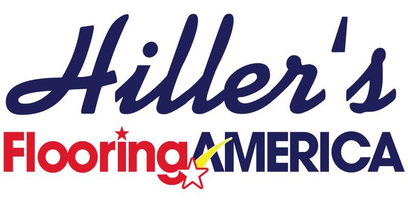 Hiller S Flooring America