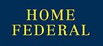 Home Federal Bank - Civic Center Drive