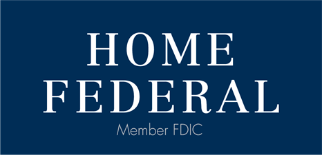 Home Federal Bank - Civic Center