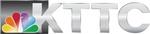 KTTC/KXLT/CW-TV
