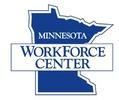 Minnesota Workforce Center - Job Service