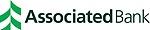 Associated Bank - Rochester