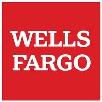 Wells Fargo Bank, NA - Rochester Main