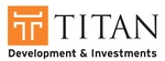 Titan Development and Investments