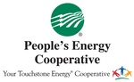 People's Energy Cooperative