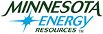 Minnesota Energy Resources