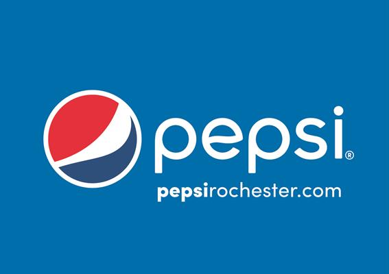 Pepsi-Cola of Rochester