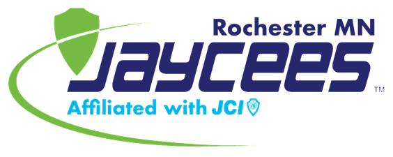 Rochester Jaycees