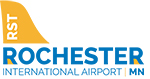 Rochester Airport Company