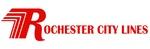 Rochester City Lines/Heartland Tours