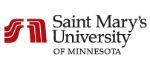 Saint Mary's University Rochester