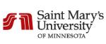 Saint Mary's University Rochester