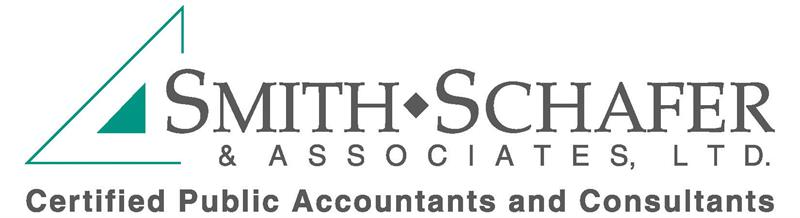 Smith Schafer & Associates, LTD