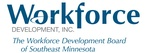 Workforce Development, Inc.