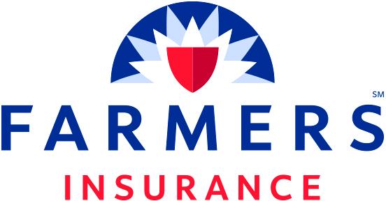 Farmers Insurance - Sam Kwainoe, District Manager
