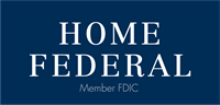 Home Federal Bank - West Circle Drive