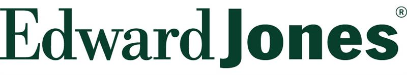 Edward Jones - Financial Advisor: Kevin Wadley