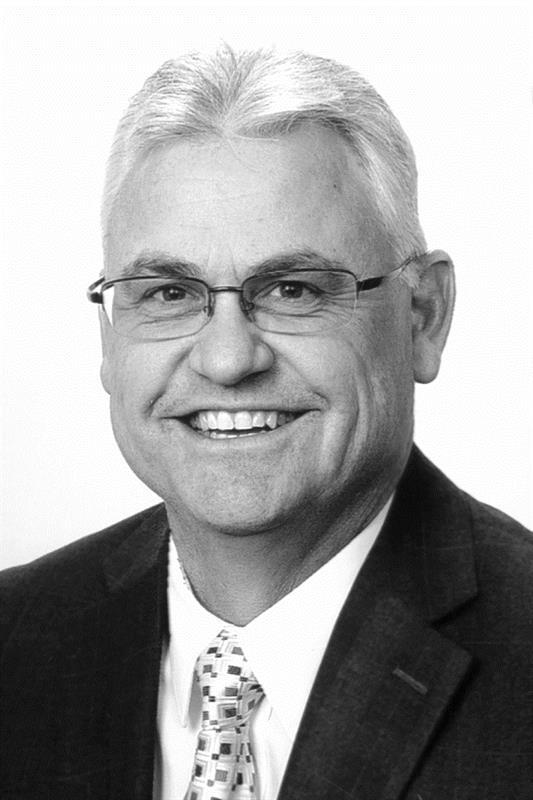 Edward Jones - Financial Advisor: Orlyn Peterson