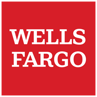 Wells Fargo Bank, NA - Center Street