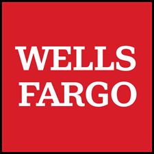 Wells Fargo Bank, NA - Circle Dr NW