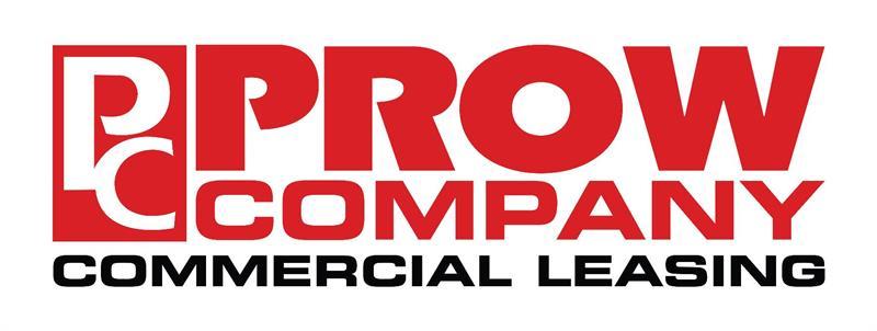 The Prow Company, Inc.
