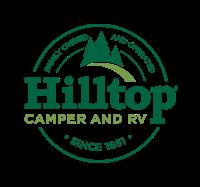 Hilltop Camper and RV