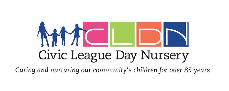 Civic League Day Nursery