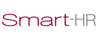 Smart-Fill Employer Resources Administrative Services Company LLC