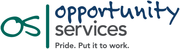Opportunity Services