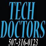 Tech Doctors