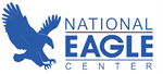 National Eagle Center