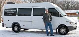 NorthLink Mobility LLC