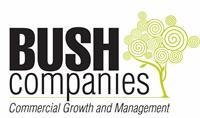 Bush Companies