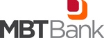 Manufacturers Bank & Trust Company