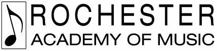 Rochester Academy of Music, LLC