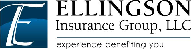 Ellingson Insurance Group, LLC