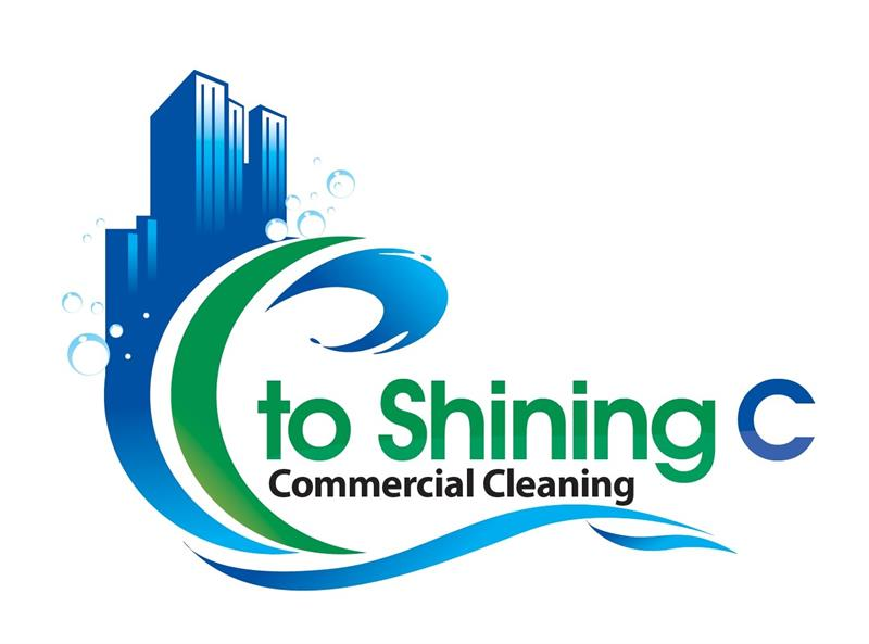 C To Shining C Commercial Cleaning Cleaning Services