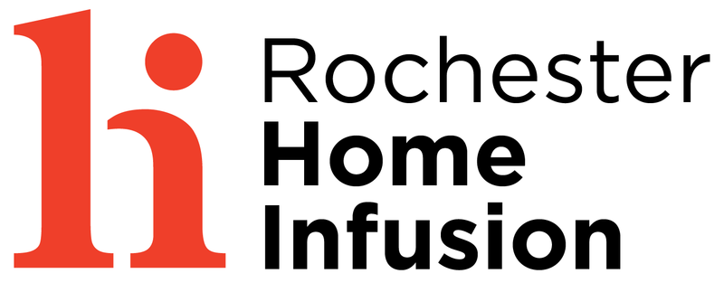 Rochester Home Infusion