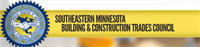 Southeastern Minnesota Building & Construction Trades Council