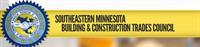 Southeastern Minnesota Building & Construction Trades Council