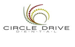 Circle Drive Dental