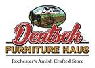 Deutsch Furniture Haus