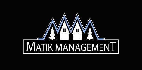 Matik Management