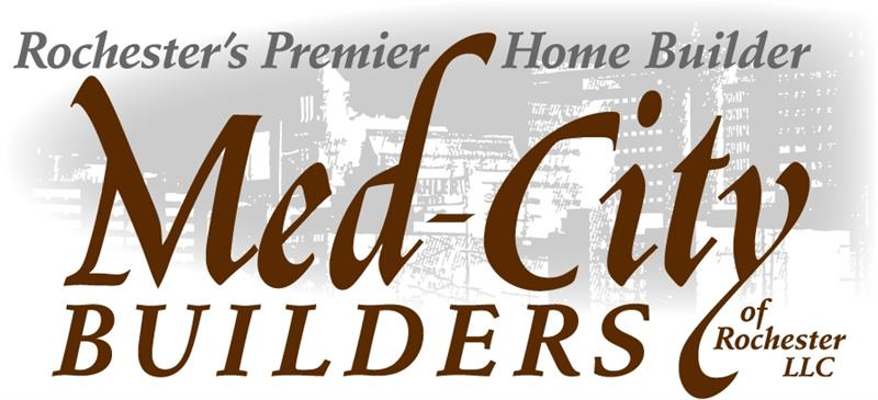 Med City Builders of Rochester, LLC
