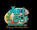 Art on the Go Rochester, LLC