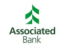 Associated Bank - West Circle Drive