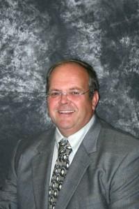 Craig Jacobson, Realtor