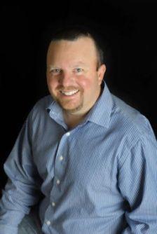 Mike Hart, Associate Broker